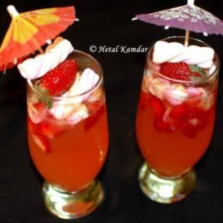 pink-passion-vodka-cocktail