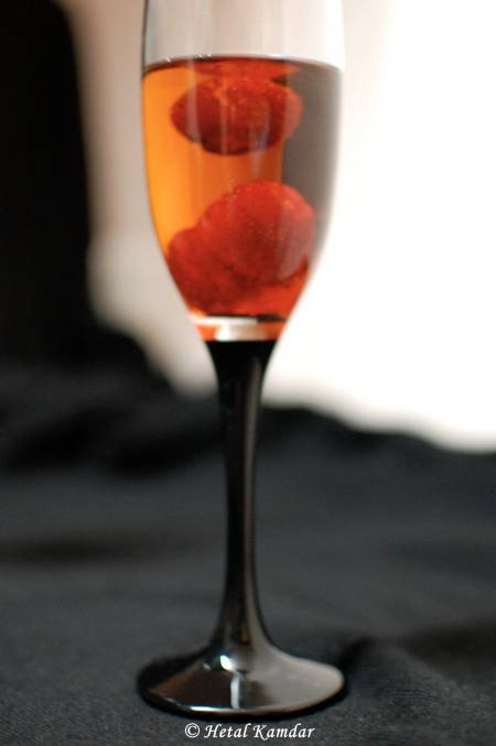 pure-sin-cocktail
