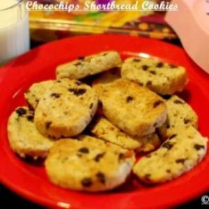 chocolate-shortbread-cookies
