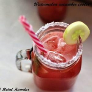watermelon-and-cucumber-cooler