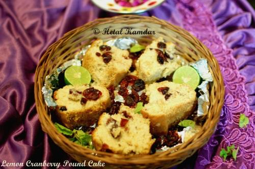 lemon-cranberry-pound-cake