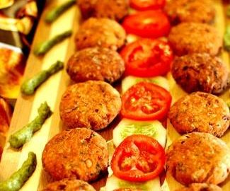 middle-eastern-falafels