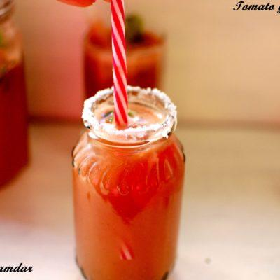 tomato-ginger-cooler