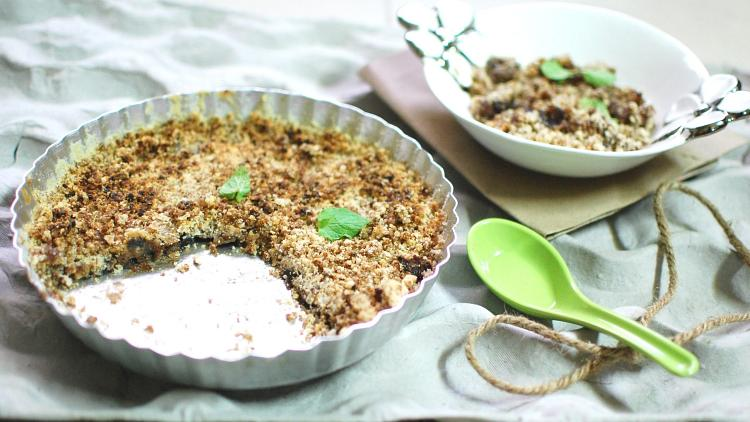apple-crumble-british-dessert
