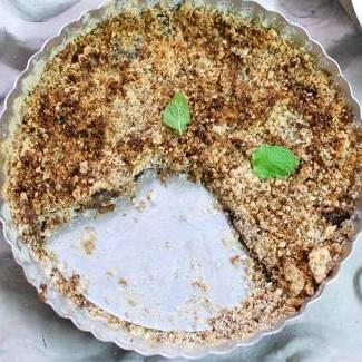 apple-crumble-british-dessert