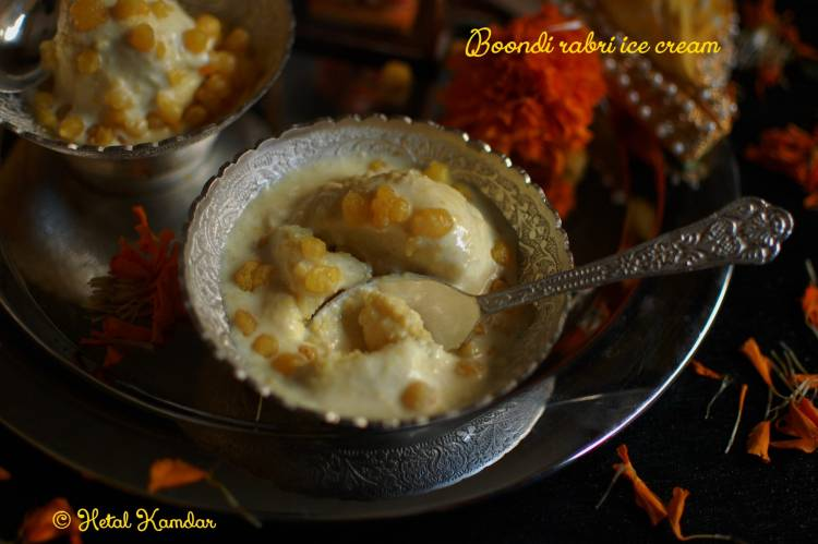 boondi-rabri-ice-cream