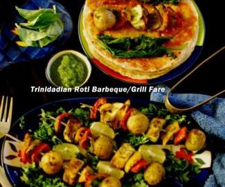 trinidadian-roti-barbeque-grill-fare