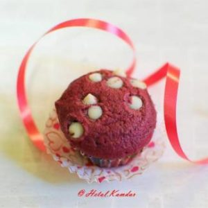 eggless-red-velvet-muffins-4