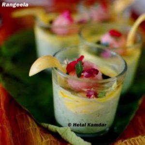 rangeela-holi-special
