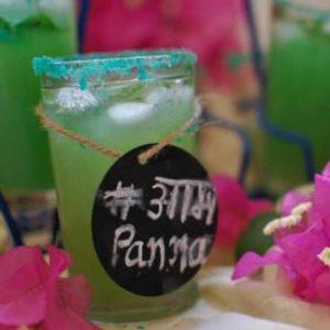 aam-panna-or-raw-mango-cooler