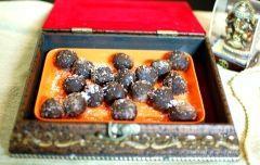 coco-choco-truffles