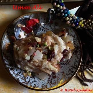 um-ali-om-ali-traditional-egyptian-dessert-ramadan-special