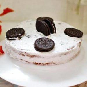 oreo-brownie-cake