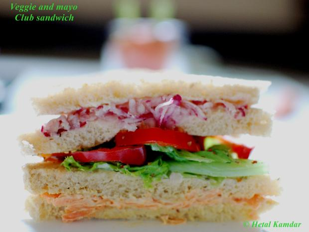 veggie-and-mayo-clubhouse-sandwich