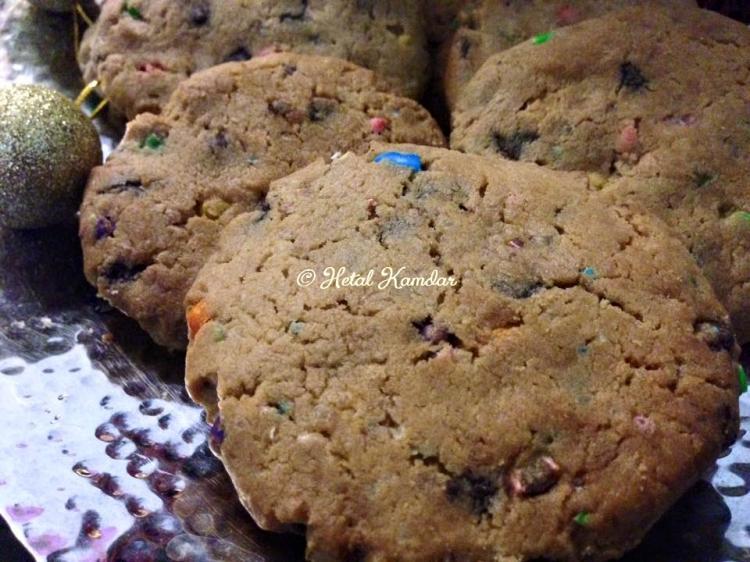 chocolate-peanut-butter-crinkle-cookies