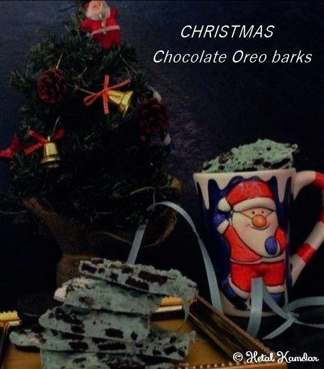 christmas-chocolate-oreo-barks