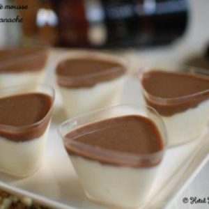 white-chocolate-mousse-with-espresso-ganache