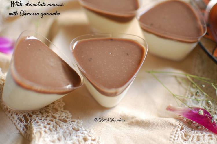 white-chocolate-mousse-with-ganache