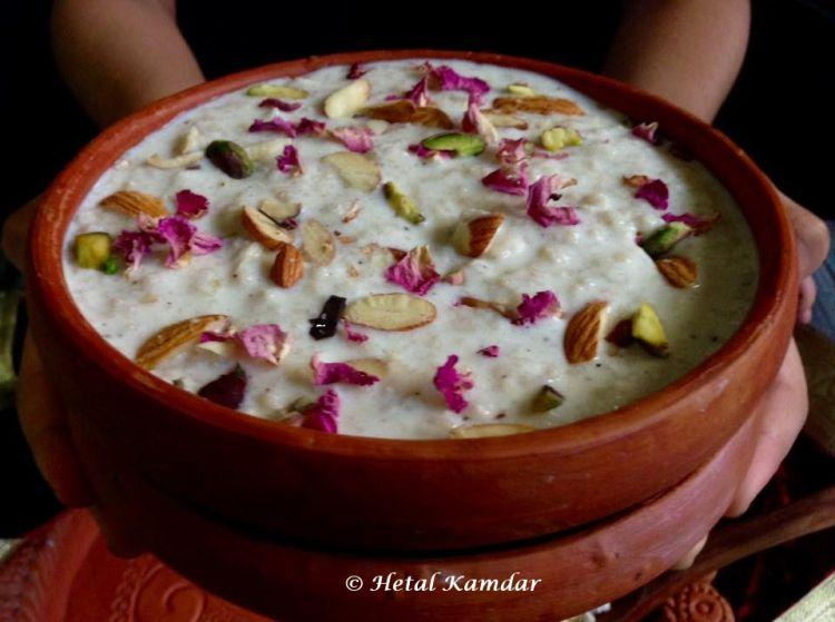 oats-and-dry-fruit-kheer