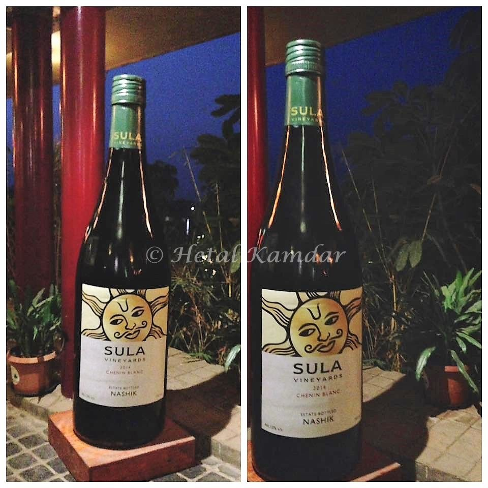 sula-vineyards-wine-capital-of-india