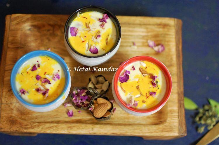 kesar-badam-kadai-milk