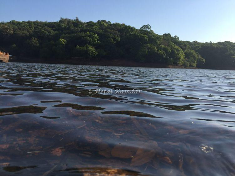 Lake-Charlotte-Matheran-3