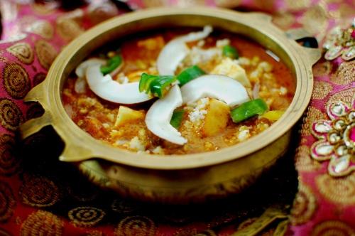 paneer-ka-salan easy-veg-recipes easy-dinner-recipes