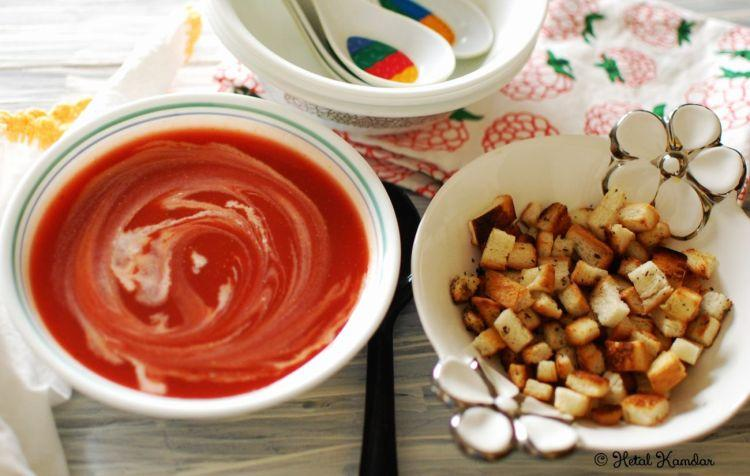 tomato-and-beetroot-soup