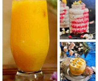 7-Breakfast-smoothie-collection
