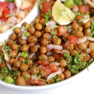mumbai-masala-chana
