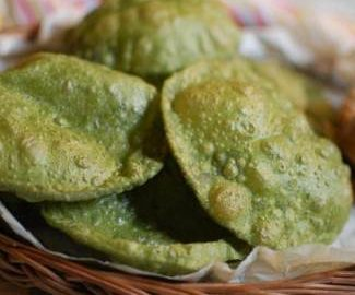 palak-pooris-spinach-puris-7