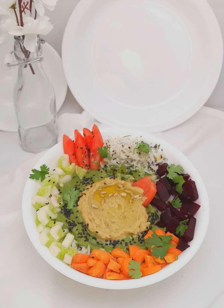 Hummus-Bowl-2
