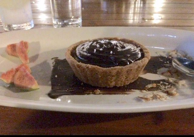 Chocolate-Tart-Risque-Promenade