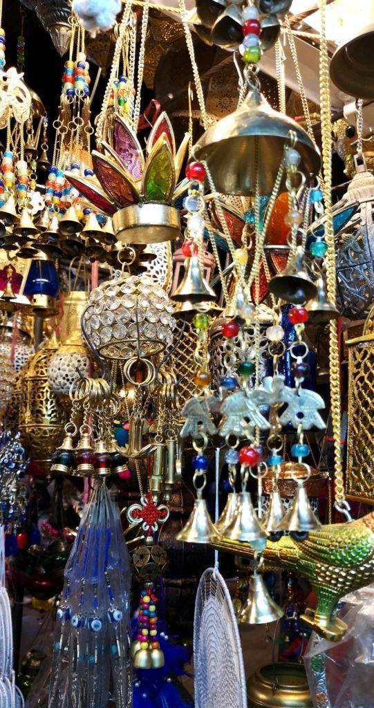 Home Decor at Janpath Market / Antiques at Janath Market / Shopping at Janpath Market / Delhi / Tips to shop at Janpath Market in Delhi