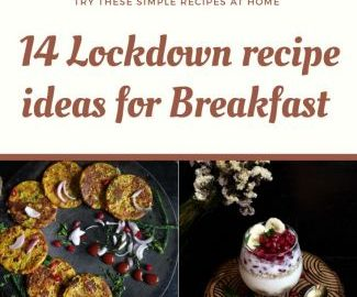 14-Lockdown-Recipes