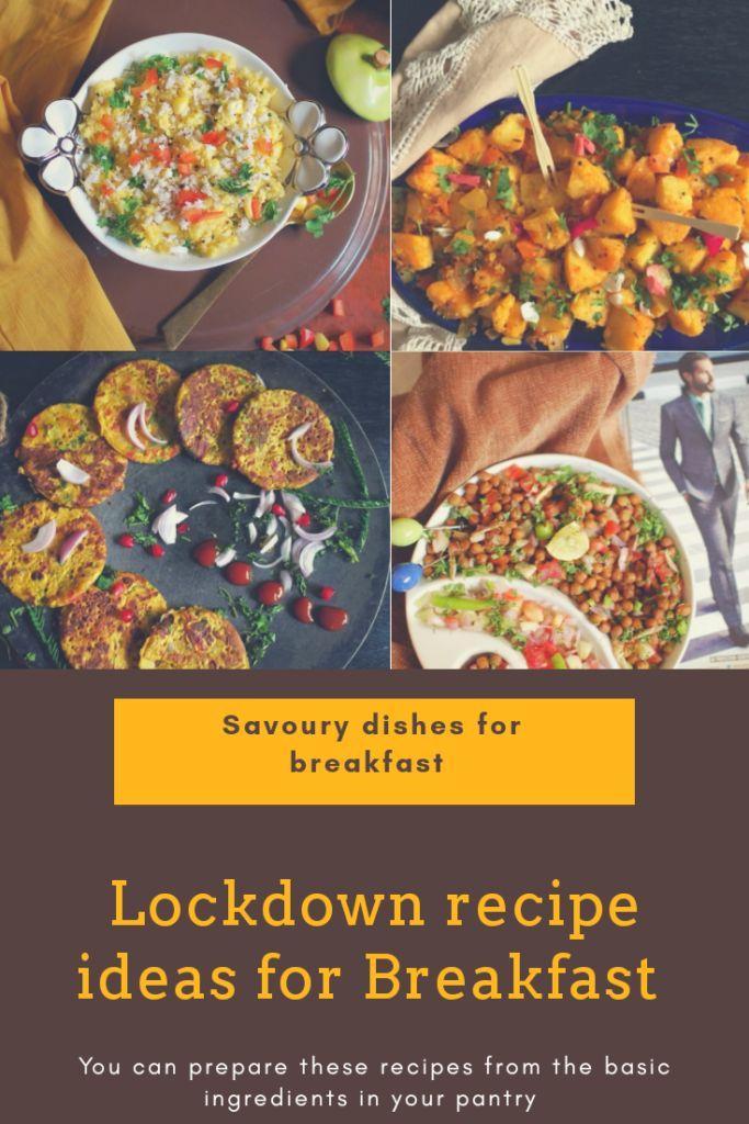 14-lockdown-recipe-ideas-for-breakfast