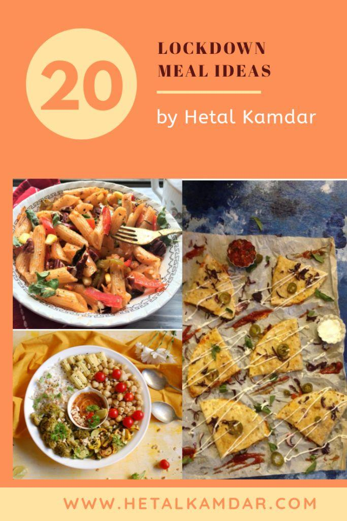 20-meal-ideas-for-lockdown