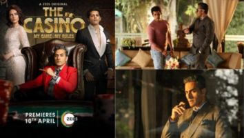Zee5-The-Casino-Release-Date