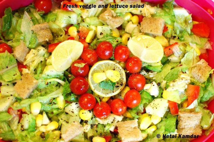 fresh-veggie-and-lettuce-salad