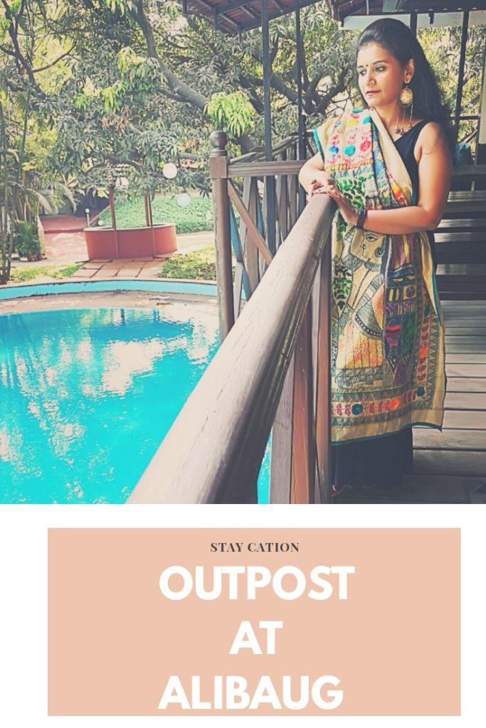 Outpost-at-Alibaug