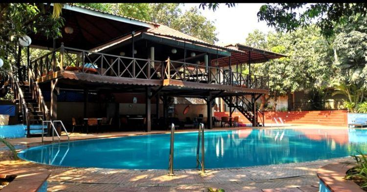 Pool-Outpost-at-Alibaug