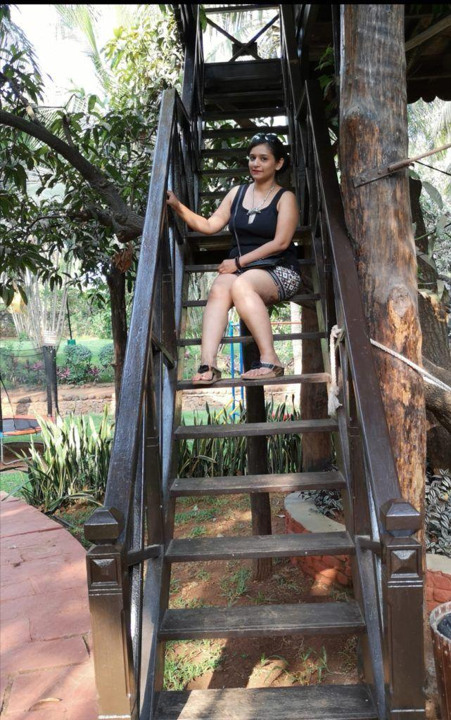 TreeHouse-Outpost-at-Alibaug