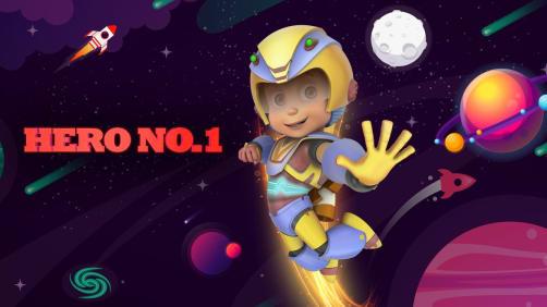 Hero-No-1-Zee5