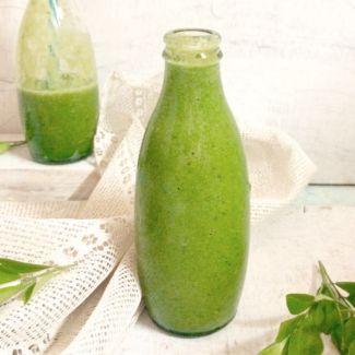 Green-Genie-Smoothie