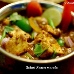 achari-paneer-masala easy-vegetarian-recipes