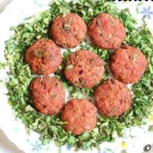 beetroot-falafel