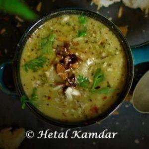 broccoli-and-almond-soup