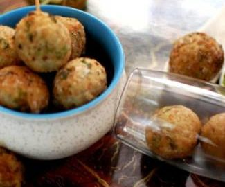 green-peas-and-brown-rice-croquettes