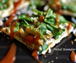 healthy-veg-tawa-pizza