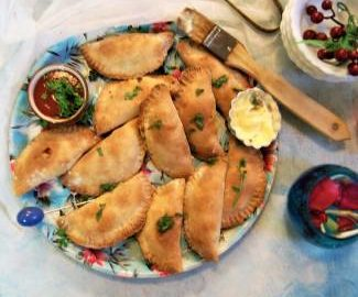 how-to-make-empanadas